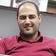 حسام نوری