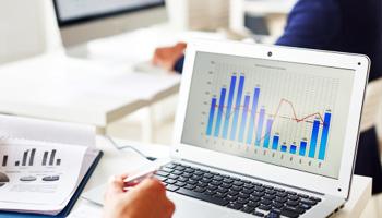 نرم افزار حسابداری بازرگانی هوفر