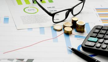 نرم افزار حسابداری مالی هوفر