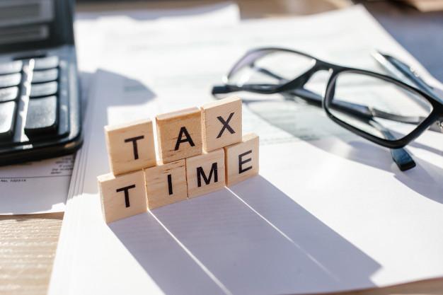 مالیات چیست